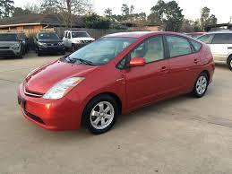 2008 toyota prius recall list 2008 used toyota prius at car guys serving houston tx iid 16156532