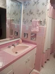 bathroom pink bathroom mold peach colored bathrooms mamie pink