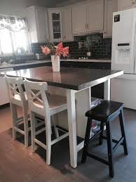 ikea kitchen island hack caruba info expedit island hackers expedit ikea kitchen island hack island ikea hackers hack kitchen deductourcom ikea ikea