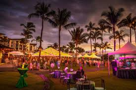 add to the list things to do in june across hawaii hawaii magazine