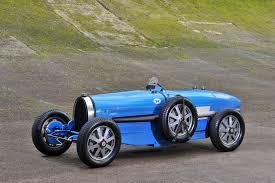 modified bugatti 1931 bugatti type 54 cars for sale fiskens