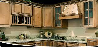 kitchen cabinet supply store wohnkultur kitchen cabinet supply shaker style white cabinets