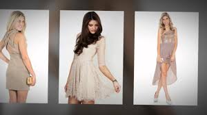 best online clothing stores the best online clothing stores for women
