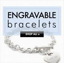 personalized engraved jewelry sandi pointe library of collections