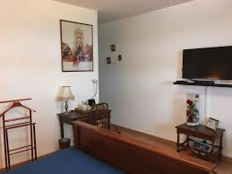 chambre d hote dans l allier chambres d hôtes l orangerie chambres d hôtes bellerive sur allier