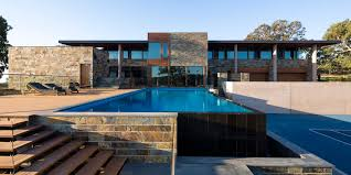 residential architectural design max pritchard wins best residential house