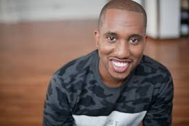 chris redd imdb