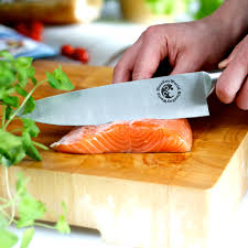 blue key world announces release of brand new chef u0027s knife the