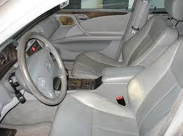 mercedes 2002 e320 2002 mercedes e class e320 4dr sedan in colorado springs co