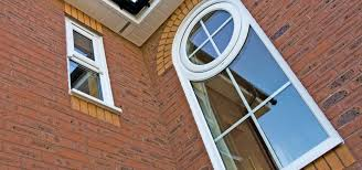 Patio Doors Belfast Quality Upvc Doors And Windows In Belfast
