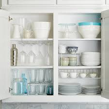 Kitchen Cabinet Organize How To Organize Your Kitchen Cabinets Kitchen Ideas