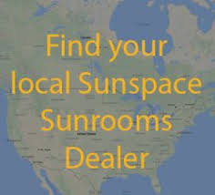Trailer Sunrooms Sunspace Sunrooms U0026 Weathermaster