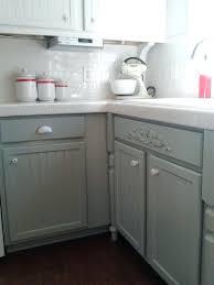 ikea kitchen backsplash kitchen cabinets full size of kitchenkitchen furniture white