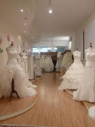 atelier sposa la sposa di eugenia atelier abiti da sposa e da cerimonia a fano