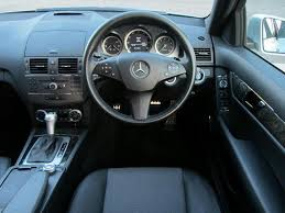 mercedes c class for sale uk used 2010 mercedes estate silver edition class c250 cgi