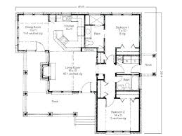 one story two bedroom house plans simple two bedroom house plans one story two bedroom traditional