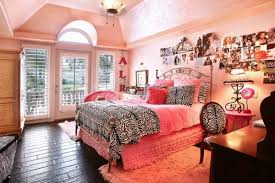 Stylish Pink Bedrooms - stark kids room stylish bedroom furniture for cute pink rooms