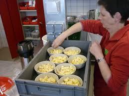 formation commis de cuisine bruxelles emploi commis de cuisine bruxelles 13 images asbl devenirs