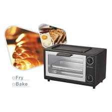 Conveyor Belt Toaster Oven Toaster Toaster Suppliers And Manufacturers At Alibaba Com