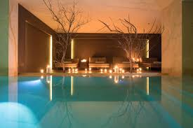 tamaris spa the absolute spa destination in kos aqua blu