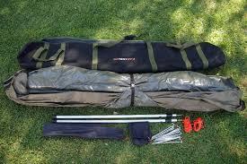 Oztent Awning Oztent Rv3 Rv4 Drifta Camping U0026 4wd