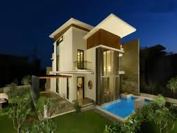 Row House In Lonavala For Sale - villas bungalows in lonavala mumbai row houses for sale in