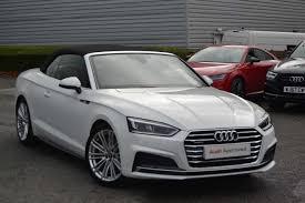 drake cars 2015 used cars for sale in tavistock devon motors co uk