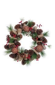 275 best z szyszeczek images on pinterest christmas ideas pine