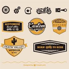 the 25 best motorcycle logo ideas on pinterest indian