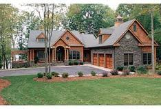 two story craftsman house plans craftsman style house plans popular home plan designs