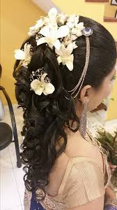 srilankan hairstyle 28 best brides hair style images on pinterest acupressure points