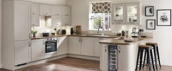 shropshire kitchen design burford stone louise how about a wine
