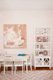 Caitlin Wilson by Caitlin Wilson Kids Eclectic With Play Table Pretend Toys
