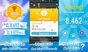 piano tiles apk piano tiles 2 mod apk unlimited diamonds
