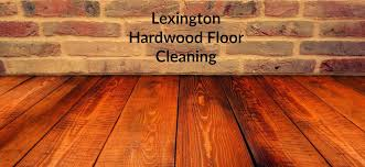 hardwood floor cleaning resurfacing ky carpet