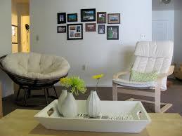 Pier One Living Room Chairs Slipper Chair Papasan Cushion Outdoor Fabric Satellite Chair