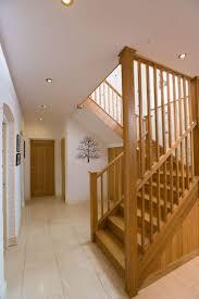 177 best stairway desgin images on pinterest stairs