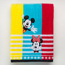 Mickey And Minnie Curtains by Disney U0027s Minnie U0026 Mickey Mouse Shower Curtain Collection By