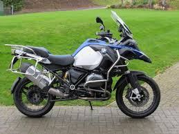 bmw 1200 gs adventure for sale in south africa used 2015 bmw r series r 1200 gs adventure for sale in south