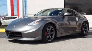 nissan 370z price 2015 2014 nissan 370z 2017 car reviews and photo gallery cars