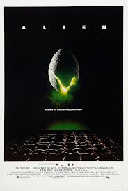 alien film xenopedia fandom powered by wikia
