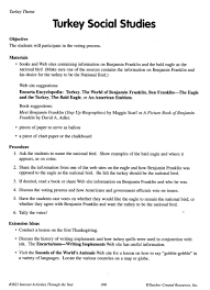 kindergarten social studies worksheet printable worksheets weather