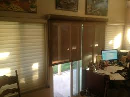 vertical blind alternative villa blind and shutter