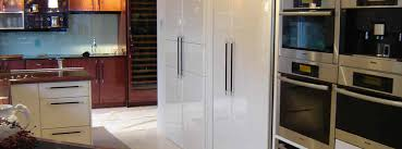 cabinet works custom cabinets sidney home cabinet works kitchen