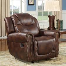 best recliners best leather recliners foter