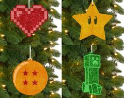 chinook crafts by chinookcrafts on etsy