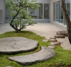 Gartengestaltung Mit Steinen Haus Renovierung Mit Modernem Innenarchitektur Ehrfürchtiges