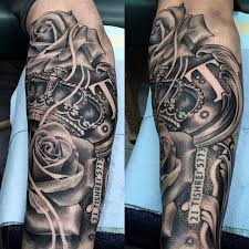 41 best lil b hernandez tattoos images on b