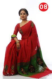 bangladeshi sharee fashion for worlds shalvar kameez kurti bridle address