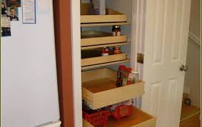 slide out drawers for kitchen cabinets sliding drawer organizer full size of slide out drawers for kitchen